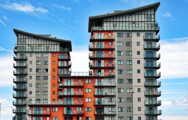 De ce sunt atat de scumpe apartamentele?