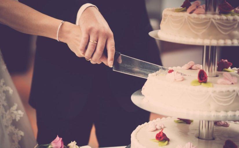 Nu imi plac traditiile nuntilor romanesti