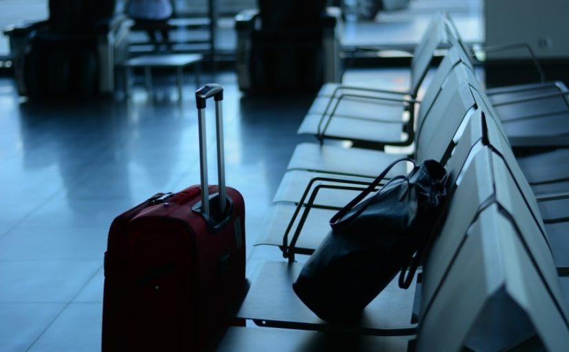 Cu bagaj de cala sau fara atunci cand mergem in vacanta?